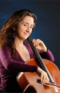 Anna-Soler
