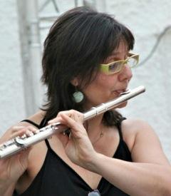 Marta Lorenz