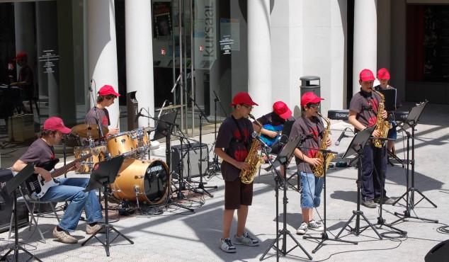 Llenguatge Musical Infantil