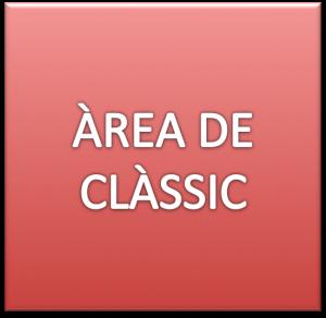 ICONA CLASSIC