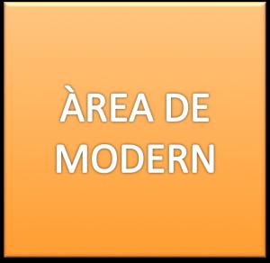 ICONA MODERN