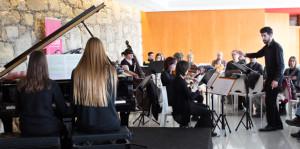 SALA-PIANO-2016-MASIALAGARRIGA-SIBELIUS-51