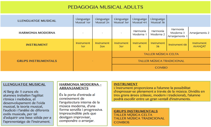pedagogia-musical-adults