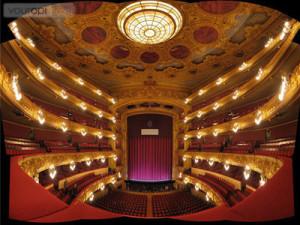 teatre-del-liceu-barcelona-bezienswaardig-1(w-400)(h-300)(p-location,156)(s-0)(c-0)