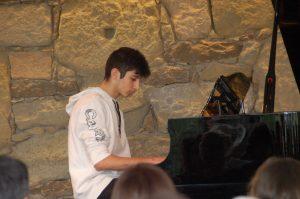 Sala Piano 5