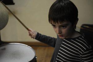 Audicions de la Llum @ Esclat, escola de música